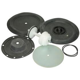 Dungs meter mouvement repair kit FRS 2080, FRS 5080 091868