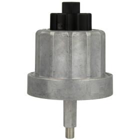 hydraulic brake Dungs H 10 223157