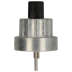 hydraulic brake Dungs H 12/6 224457