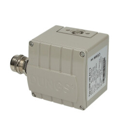 Pressure switch Dungs LGW150A4/2, IP 65, M, 30 - 150 mbar...
