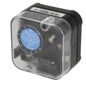 Cuenod Pressure switch LGW 10 A2 AIR C 43, 54, 60 13007823