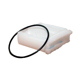 Filter insert f. Dungs GF 505/507/4005/ 4007/1 222687