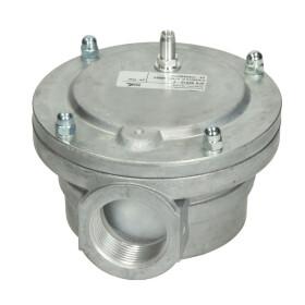 gas filter Kromschröder GFK 32 R 10-6 DN 32