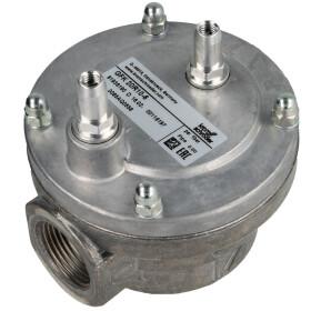 gas filter Kromschröder GFK 40 R 10-7 DN 40
