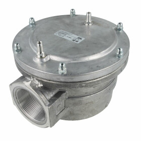 gas filter Kromschröder GFK 50 R 10-6 DN 50