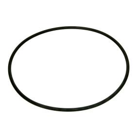 O ring Kromschröder 308 x 8 mm
