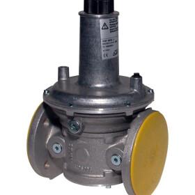 Gas pressure controller VGBF40F05-3, Kromschröder