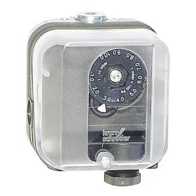 Pressure switch Kromschröder DG 06 U-3