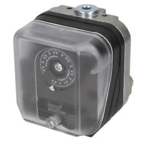 Pressure switch Kromschröder DG 06 UG-3