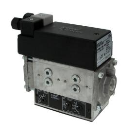 Elco Compact unit CG 115 R01-DT2WF 1Z 3333263079