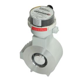 flowmeter gas DM 65 Z 50-40