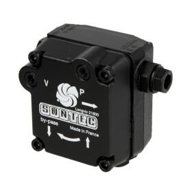 Vaillant Oil pump 160915