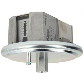 Honeywell gas pressure switch C6045D1027