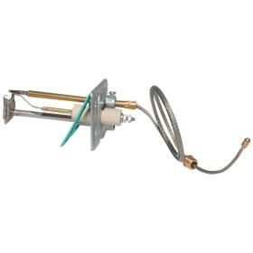"Pilot burner ""box-type burner"" HM R 1451"