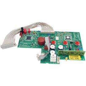 Vaillant PCB 130392