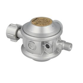 GOK low-pressure regulator EN61-DS PS 16 bar without...