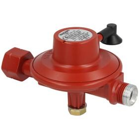 GOK low-pressure regulator PS 16 bar type FL 92-4