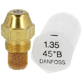 Öldüse Danfoss 1,35-45 B