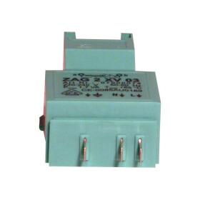 Vaillant Ignition transformer 091241