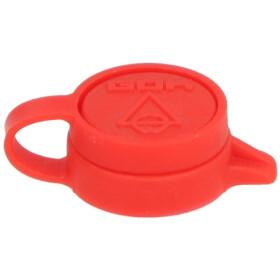 GOK protection cap for quick coupler SKU