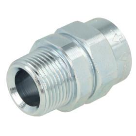 "TGSA-020-3/4"" IT/ET, heat-activated shut-off device"