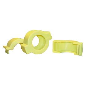 """ME-clamp ME-S100-1/2"""""""