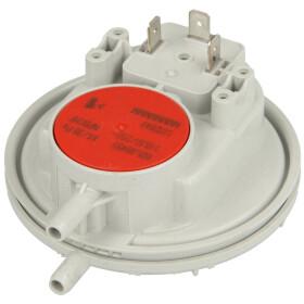 Stiebel Eltron air pressure switch 165715
