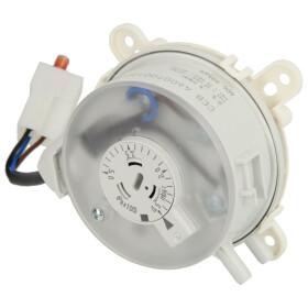 Elco Air pressure switch 604.92 65300692