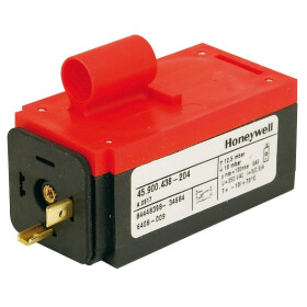 Elco Gas pressure switch VR Vectron G1 65300245