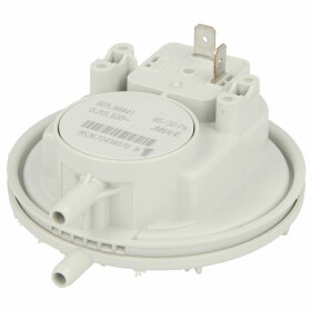 Viessmann Pressure switch 40 Pa 7819190