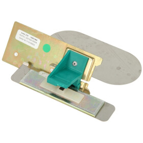 Vaillant Relay air direction relay 251651