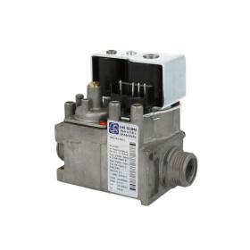 Schüco Gas valve SIT 0.848.080 for solar energy...