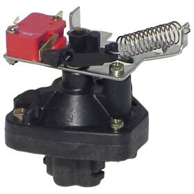 Vaillant Servo valve 012646