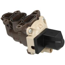 Vaillant Change-over valve 014631