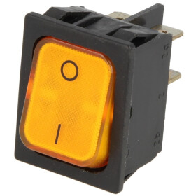 Vaillant Switch 120048