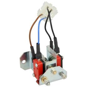 Vaillant Micro switch 126233