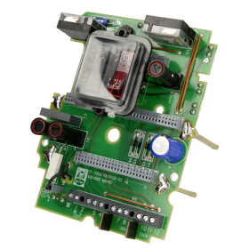 Vaillant Printed circuit board 130246