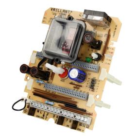Vaillant Printed circuit board 130313