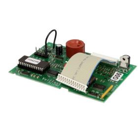 Vaillant Printed circuit board 130354