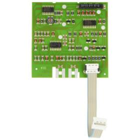 Vaillant Printed circuit board 130355