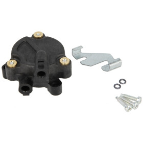Vaillant Flow switch Noryl 151017