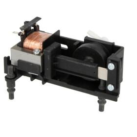 Vaillant Diaphragm pump 160108