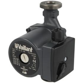 Vaillant Pump 161059