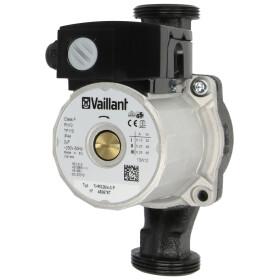 Vaillant Pump total length 180 mm 161060
