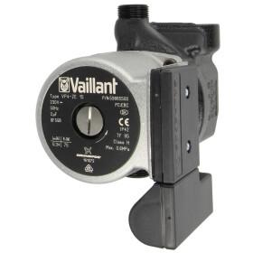 Vaillant Pump 161077