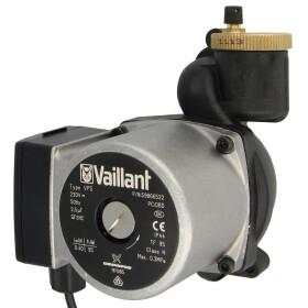 Vaillant Pump 161083