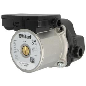 Vaillant Pump 161106