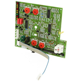 Vaillant Electronic controller 252966