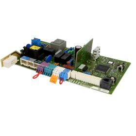 Vaillant Printed circuit board 130484