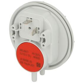 Vaillant Pressure gauge 050562
